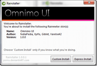 omnimo-03312010-07