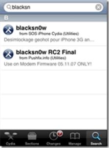 blacksn0wrc2-04052010-07