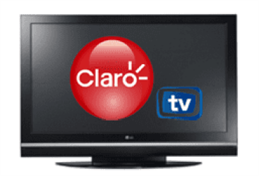 clarotv-04142010-01