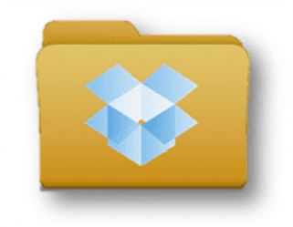 dropboxmydoc-04202010-01