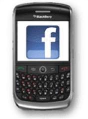 bbfacebook-04212010-01