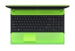 CB_S08_G_Keyboard-1200