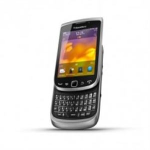 blackberry-7-os-torch-9810