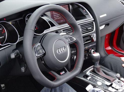 CES-Audi (3 of 13)
