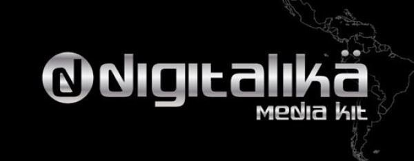 dgtallika-MainPost-image-640-250-mediakit