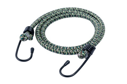 supplies_bungee-cord