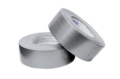 supplies_duct-tape