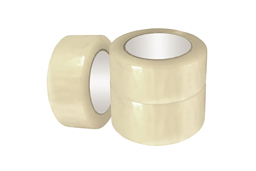 supplies_tape