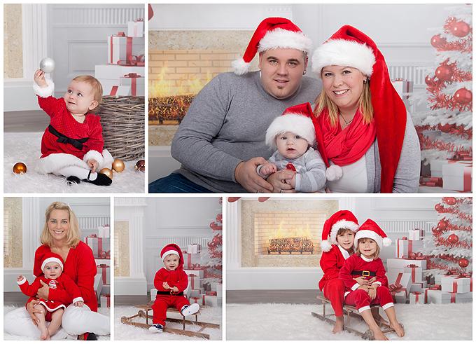 Weihnachten  DHFotodesign