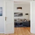 Einrichtungsideen Wohnzimmer Altbau Caseconrad Com
