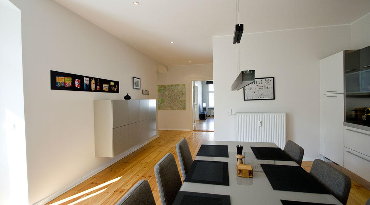 Altbau Zimmer Einrichten Finest Full Size Of Altbau Einrichten Mit Kreativ Altbau Zimmer
