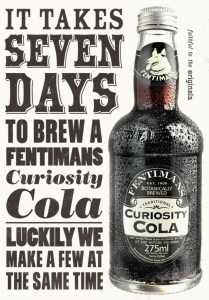 Fentimans_SevenDays-714x1024