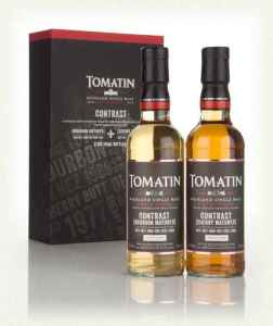 tomatin-contrast-whisky