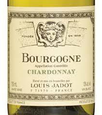 """'Liefde voor Bourgogne!"""""""