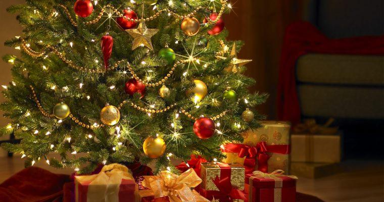 Kerstmis 2019; onze tips