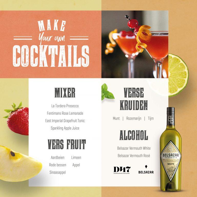 Cocktailbord_DH17