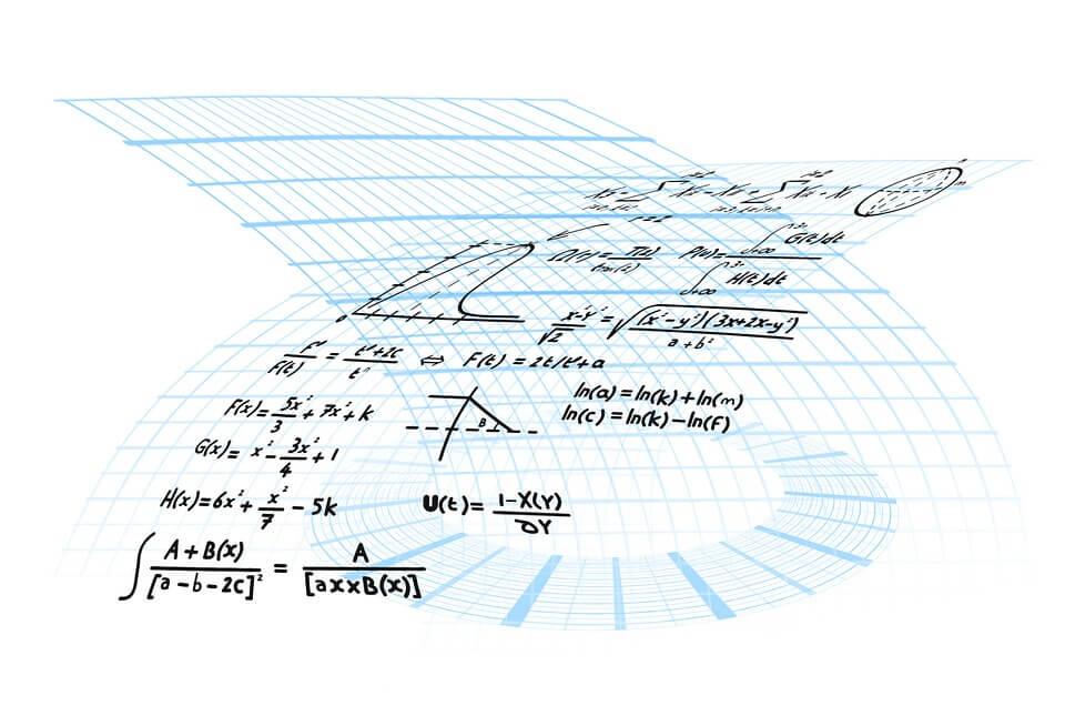 hamroclass mathematics alxebra course