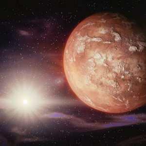 15 साल में पहली बार इतने करीब होंगे धरती और मंगल ग्रह, आप देख पाएंगे लाइव स्ट्रीम