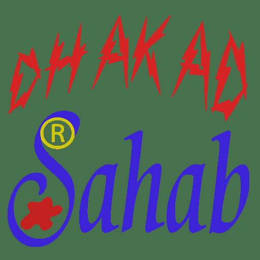 www.dhakadsaahab.com