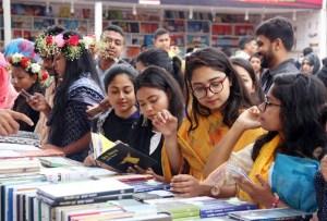 https://www.dhakaprotidin.com/wp-content/uploads/2021/01/Bookfair-Dhaka-Protidin-ঢাকা-প্রতিদিন.jpg