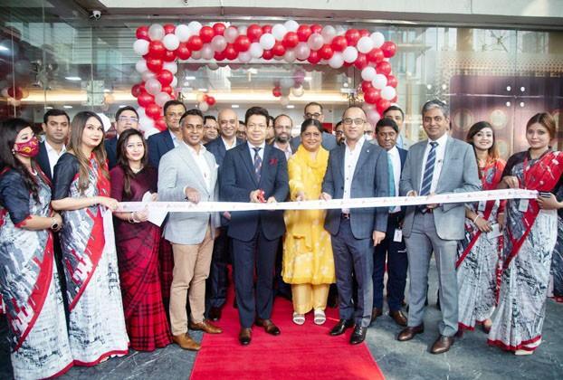 https://www.dhakaprotidin.com/wp-content/uploads/2021/01/City-Bank-inaugurates-its-relocated-Gulshan-Branch-Dhaka-Protidin-ঢাকা-প্রতিদিন.jpg