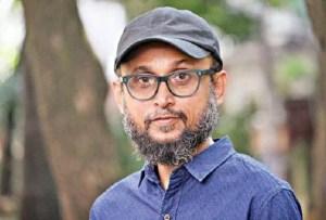 https://www.dhakaprotidin.com/wp-content/uploads/2021/01/Faruki-Dhaka-Protidin-ঢাকা-প্রতিদিন.jpg