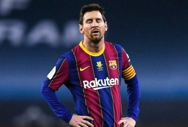 https://www.dhakaprotidin.com/wp-content/uploads/2021/01/Messi-Dhaka-Protidin-ঢাকা-প্রতিদিন.jpg