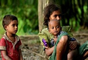https://www.dhakaprotidin.com/wp-content/uploads/2021/01/Rohinga-Mianmar-Dhaka-Protidin-ঢাকা-প্রতিদিন.jpg