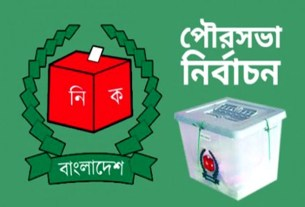 https://www.dhakaprotidin.com/wp-content/uploads/2021/01/election-Dhaka-Protidin-ঢাকা-প্রতিদিন.jpg