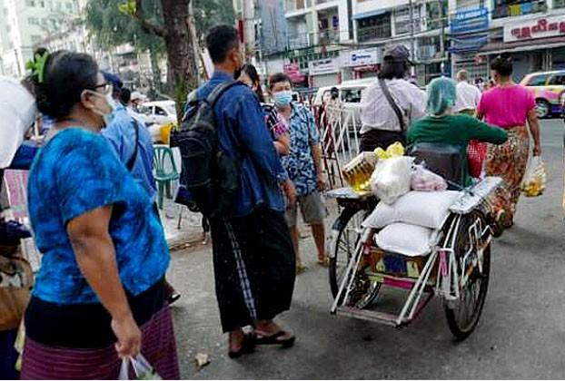 https://www.dhakaprotidin.com/wp-content/uploads/2021/02/Mianmar-Dhaka-Protidin-ঢাকা-প্রতিদিন.jpg