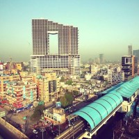 5 Surprising Facts about Noida that Compels you to rent a home in Noida