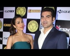 So Arbaaz and Malaika really getting divorced?