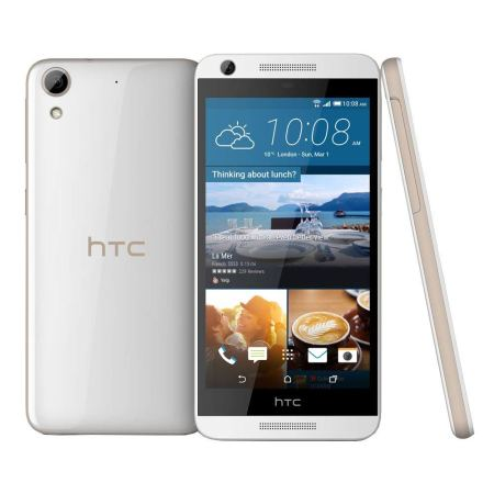 Refurbished HTC Desire 530