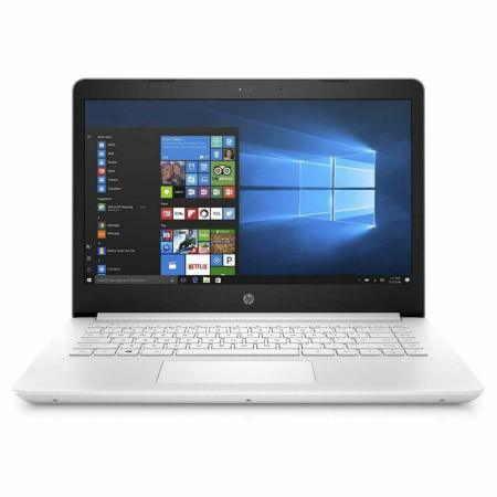 Refurbished HP 14-bp060sa 14-Inch