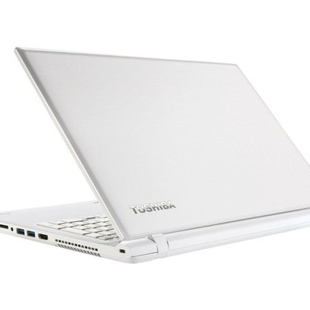 Refurbished Toshiba Satellite L50-C-1GX 15.6