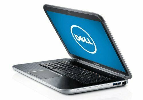Refurbished Dell Inspiron Special Edition 15R-7520 15.6