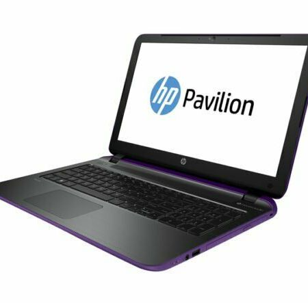 Refurbished HP Pavilion 15-p249sa 15.6