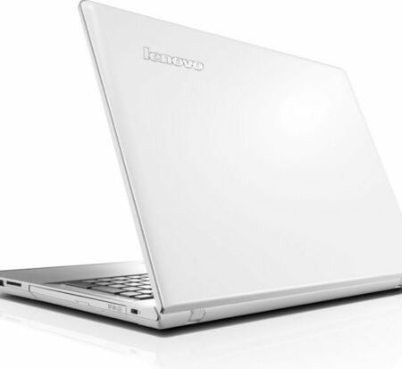 Refurbished Lenovo 310S-14IKB 15.6