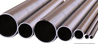 Inconel 718 Seamless Pipes, Inconel 718 Welded Tubes ...