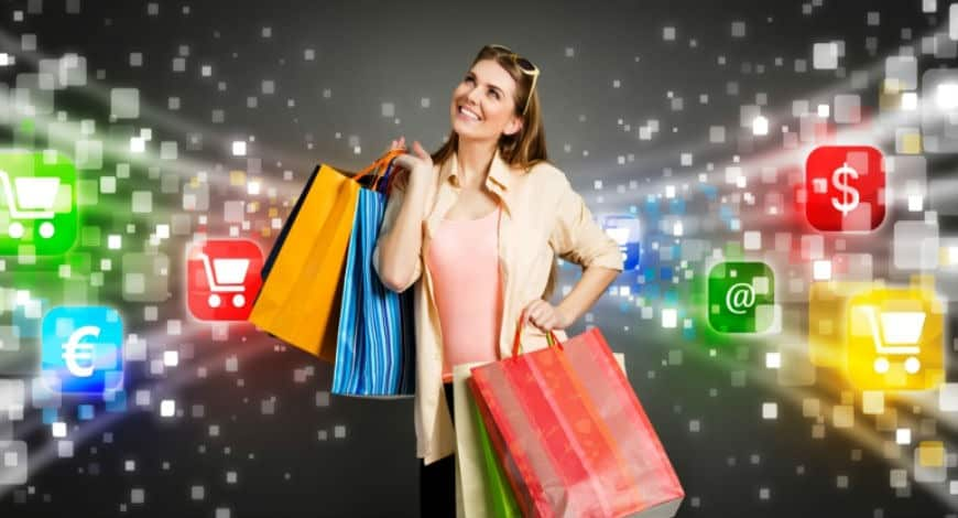 Online Shopping Site, Dhara Online Store, Online Store