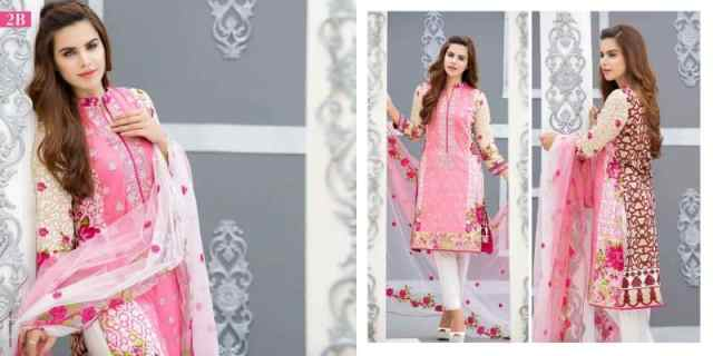 Online Store ,Online Shopping, Online Shopping site in India, Indian Women Clothing