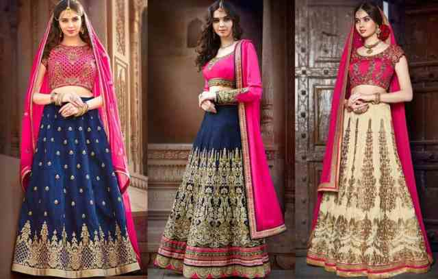 Dhara Online Store, Online Shopping, Indian Women Clothing