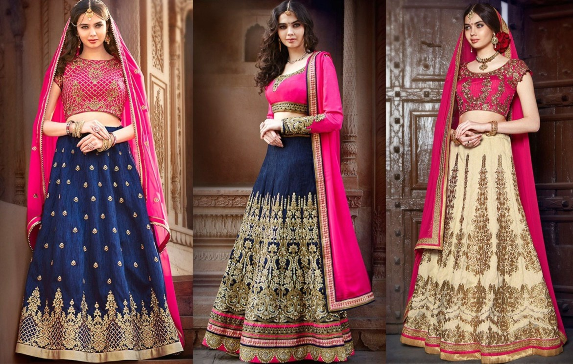Dhara Online Store, Online Shopping