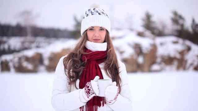 Dhara Online Store, Online Shopping, Winter clothes
