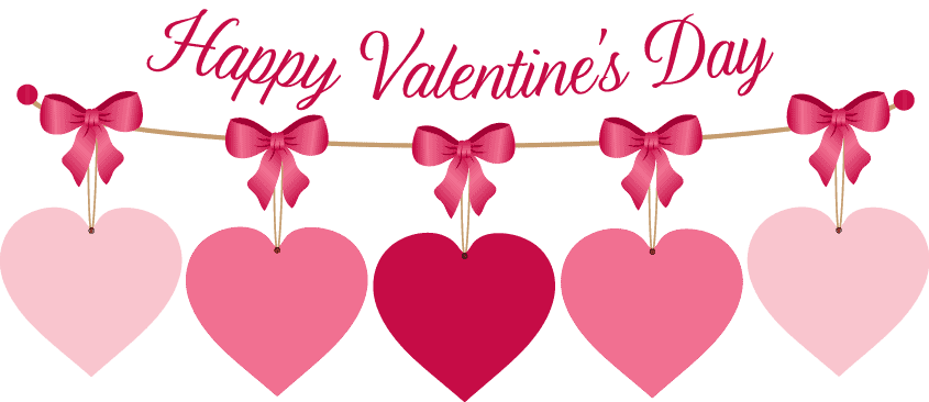 Valentine's Gifts, Online Shopping Site in India