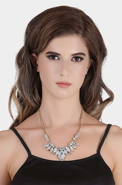 Jewellery Pieces, Dhara Online Store, necklaces