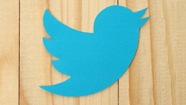 twitter-bird-logo-ss-1920