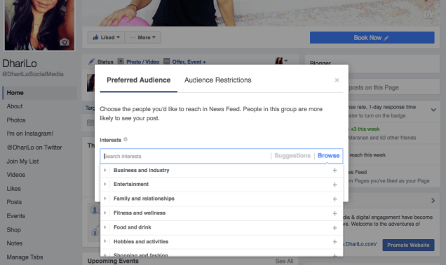 dharilo-facebook-preferred-audience-settings-2