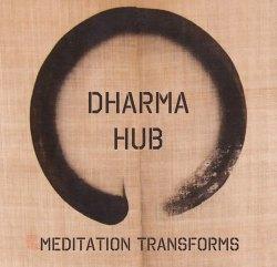 Dharma Hub Calgary