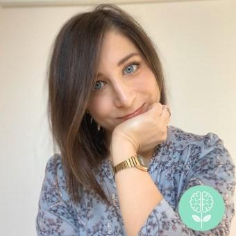 Psicoterapia: Caterina Draghetti